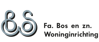 Fa. Bos en Zn. Woninginrichting